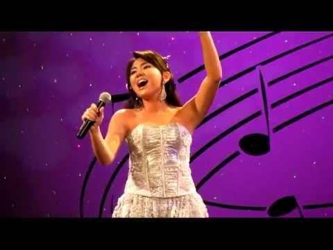 18 concurso karaoke 2012 suzano - paulistao 1/2
