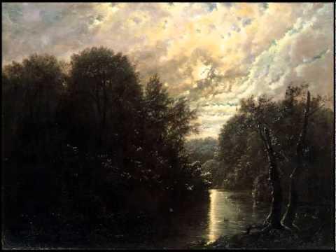 Daniele Ingrati - The River