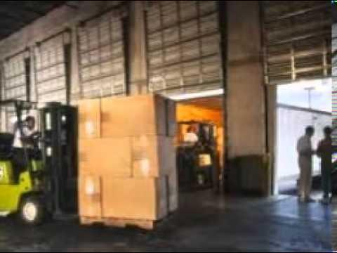 gửi hàng đi úc - Uy Tín chuyển hàng đi Mỹ, đi Úc, đi Canada hãy gọi: 0983898788- 0989390769- Mail: docsall@vnn.vn