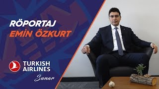 Esporcuların yasal hakları neler? | Avukat Emin Özkurt ile esporu konuştuk