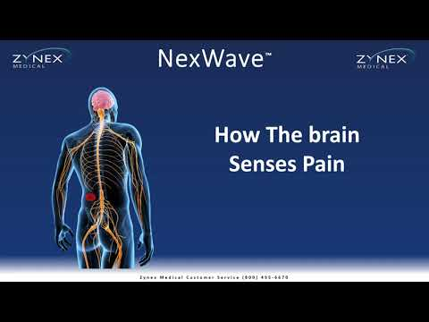 How Electrotherapy Works