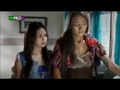 TARING   Full Movie   Film Horor Indonesia