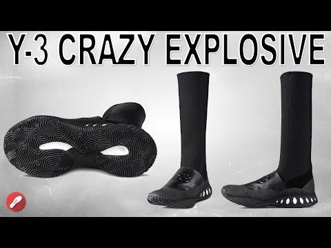 adidas-y-3-crazy-explosive!-cop-of-the-year!
