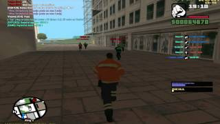 Video GTA Real NORP 3 download MP3, 3GP, MP4, WEBM, AVI, FLV Oktober 2018