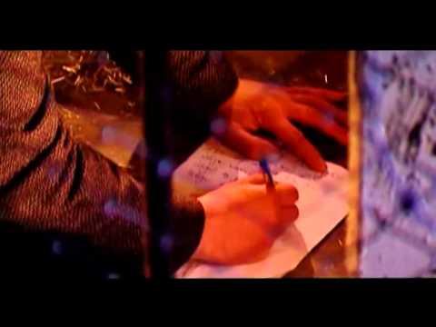 Azer Bülbül - Zordayım Aney (Official Video)