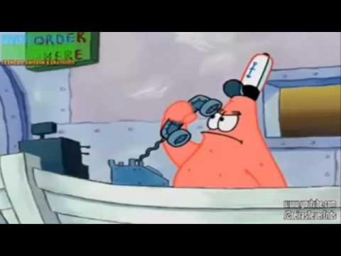 Tenhem ligando pra mim