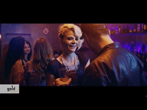 RED BULL PILVAKER – Szeptember végén (Halott Pénz, Fluor, Deego, Singh Viki) | Official Music Video