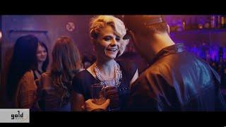 RED BULL PILVAKER (Halott Pénz, Fluor, Deego) - Szeptember végén [Official Music Video]