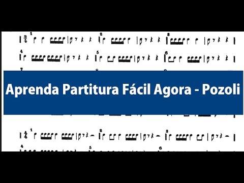 Ditado melódico interativo| Jairo Leizer from YouTube · Duration:  1 minutes 10 seconds