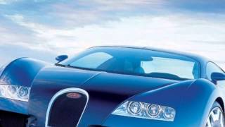 bugatti-2015-bugatti-automobile-company