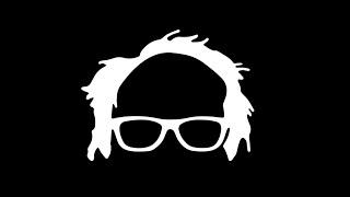 """Bern"" The Bernie Sanders Documentary Official Trailer"