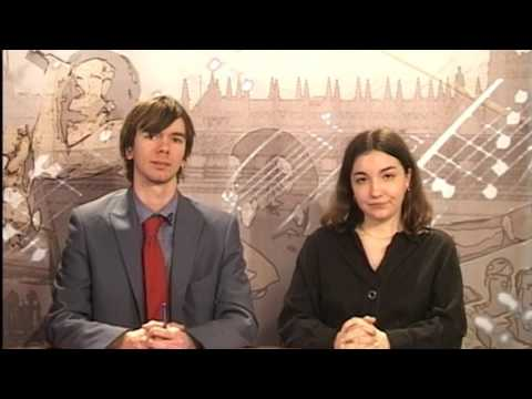 BrookesTV News Series 11 Ep02