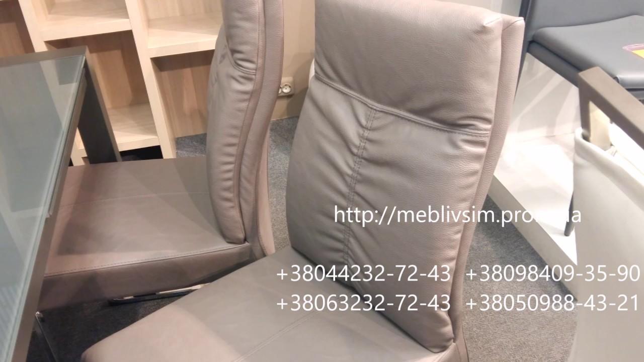 Женские сумки из кожзама 【купить недорого】 в интернет магазине de esse ™ качественные женские сумки из кожзама можно найти только здесь и сейчас.