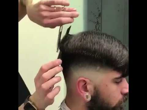 Men S Top New Haircuts Italian Style