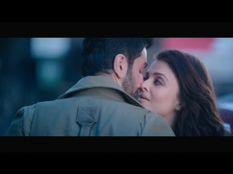 Bulleya full song - Ae dil Hai Mushkil...