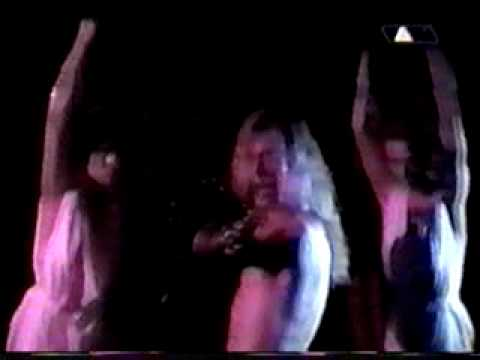 Morbid Angel- Blessed are the sick (OFICIAL VIDEO ) mp3