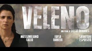 Veleno - Trailer Ufficiale - dal 14 settembre al Cinema! by Film&Clips