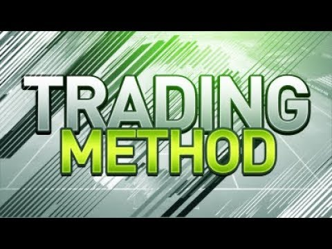 FIFA 18 - Amazing Low Budget Trading Methods