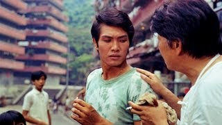 The Delinquent 憤怒青年 (1973) **Official Trailer** by Shaw Brothers