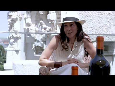 #InMalleolusVeritas | Cristina Lopez Barrio A Corazón Abierto