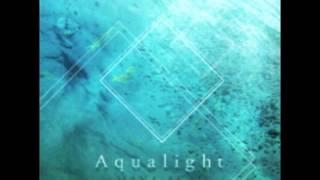 CROSS×BEATS - Aqualight / MAYA AKAI
