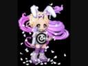 Gaia Chat 1