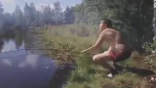 Что делать, если рыба не клюет