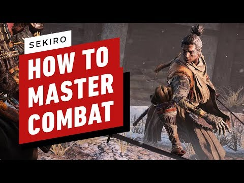 sekiro:-shadows-die-twice---how-to-survive-and-master-combat