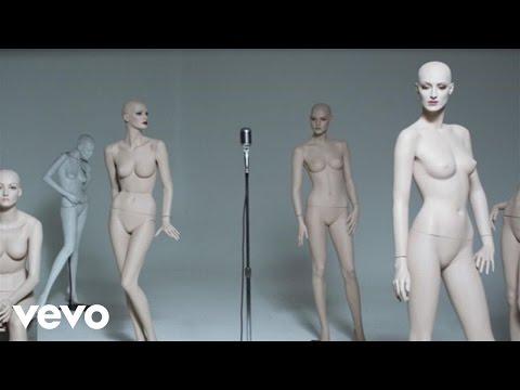 Cheat Codes, Kris Kross Amsterdam - Sex (Do It Again Version)