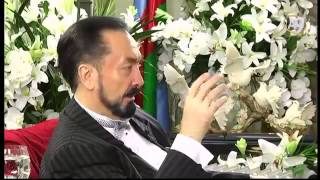 vuclip The Mahdi will put an end to poverty on earth.! (Adnan Oktar)  | Harun Yahya World