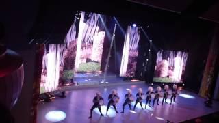 Национальное шоу России Кострома (6)