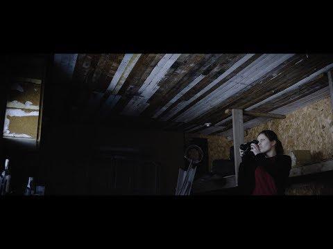 Nuit de l'horreur 4 - Bonus Features