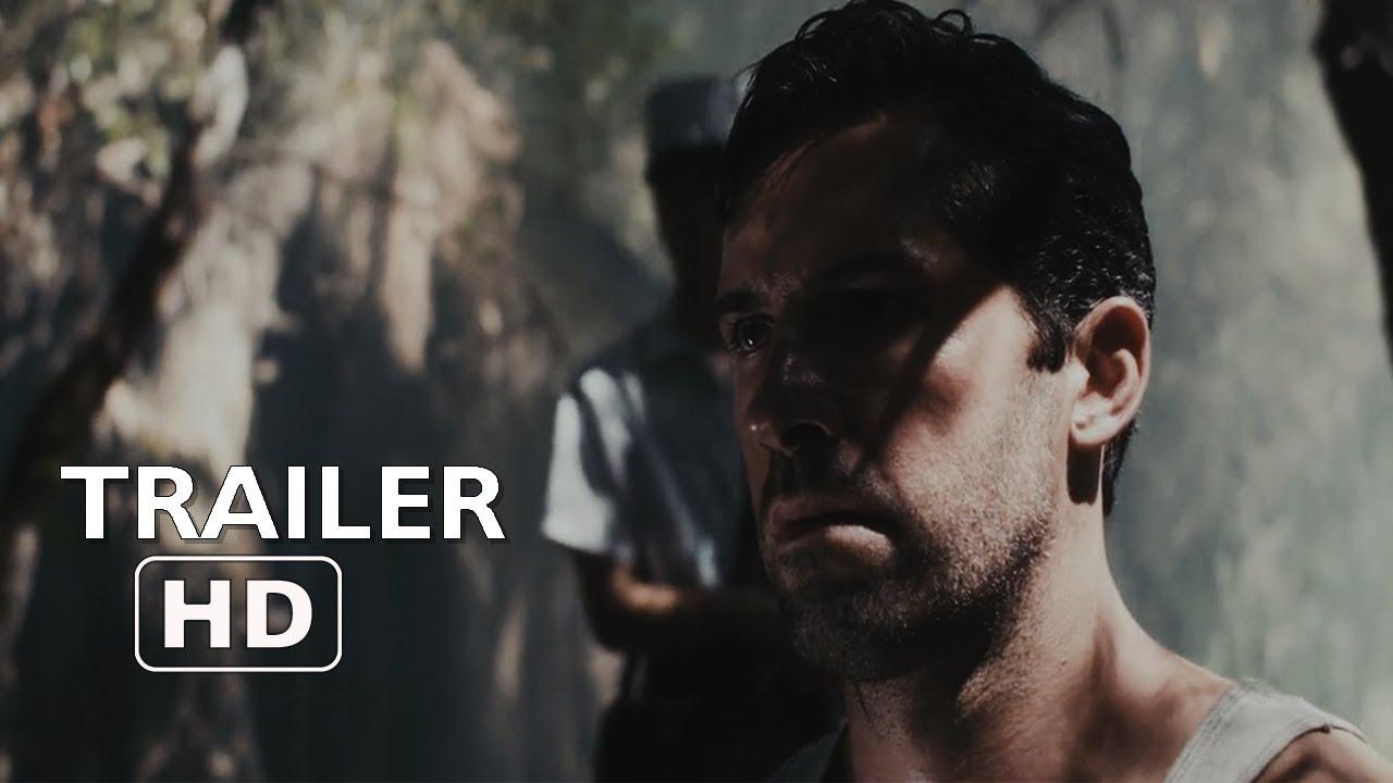 Rec 5 Reborn Trailer 2019 Horror Movie Fanmade Hd Youtube