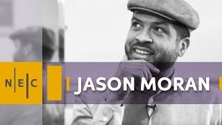 In Conversation with Jason Moran thumbnail