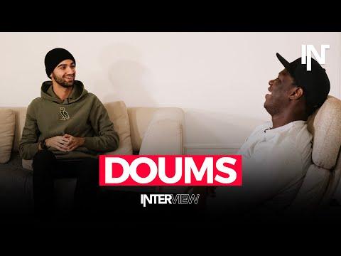 Youtube: L'interview de Doums | Interlude