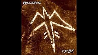 Queensryche - Desert Dance