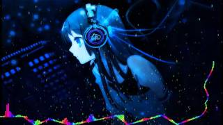 Gestört aber Geil feat. Migo - Ich vermiss dich nicht (Nightcore) | Full HD