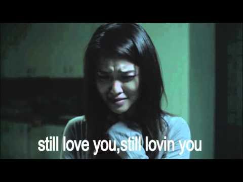Vivien O'hara feat Adrian Sana - Too Late To Cry