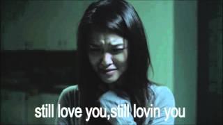 Скачать Vivien O Hara Feat Adrian Sana Too Late To Cry
