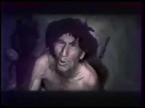 Turkmen prikol 2015 - Biderek goýun üçin öljek bolmak nämä gerek?(Jabpaklar filminden gülkili sahna)