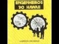 Engenheiros Do Hawaii Revolta Dos Dândis I