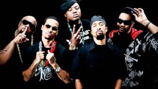 Nappy Roots Day - Nappy Roots