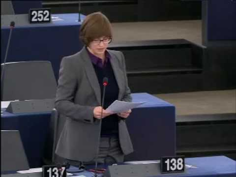 "European ""Google tax"" in the making? (plenary speech)"