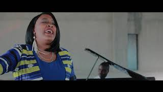 JEAN -  PACHAPINDAMA -  ZAMBIAN GOSPEL VIDEO 2019 PRODUCED BY A BMARKS TOUCH FILMS