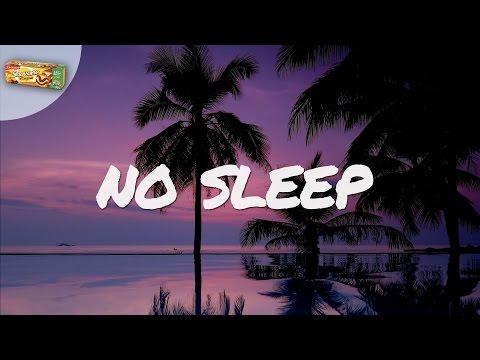 G Eazy x Wiz Khalifa Type Beat - No Sleep (Prod. By Saavane)