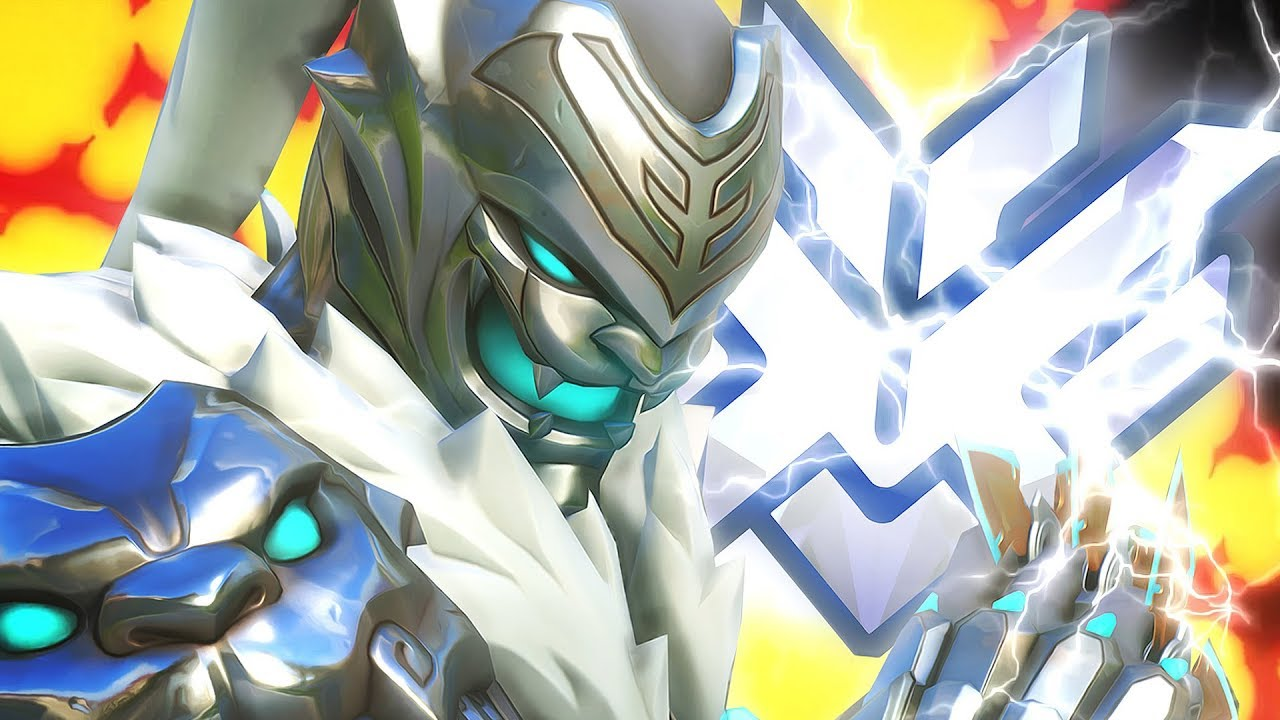 Download The life of a GENJI player