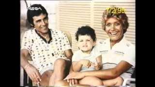 Τόλης Βοσκόπουλος συνέντευξη στον Νίκο Χατζηνικολάου (απόσπασμα)