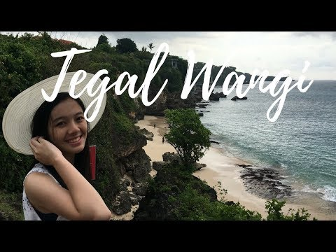 tegal-wangi---hidden-place-in-bali-[day-4]