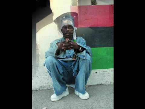 Sizzla-No One (Compassion) July 2010
