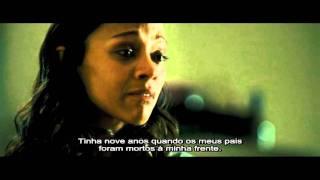 Colombinana - Trailer Legendado